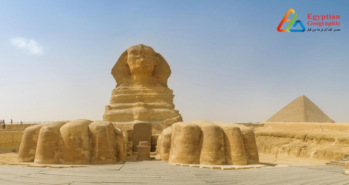مصر تتصدر قائمة دول العالم الأغني والآثري تاريخًا