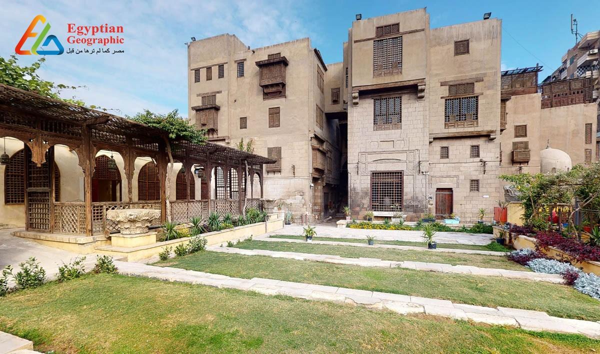 جاير أندرسون: الطبيب العاشق الذي ترك لمصر أهم متاحفها