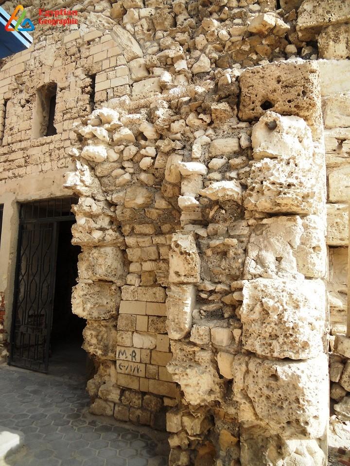 ستاد الإسكندرية