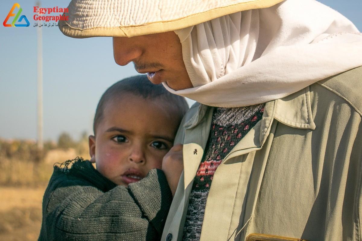 الرحالة العرب في مصر